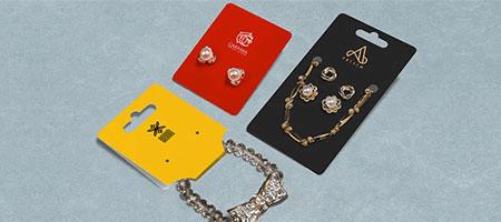 jewelry-tags-printing